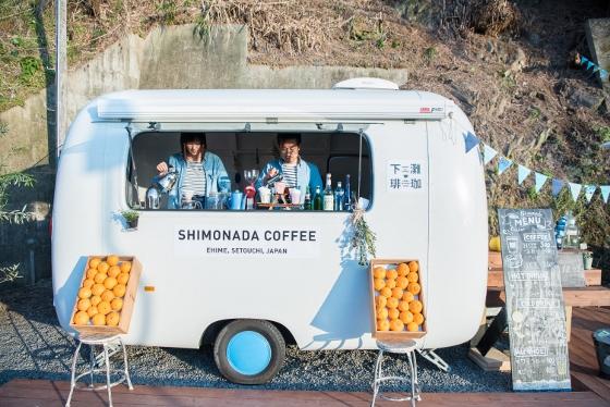 shimonada-0008 (560x374)
