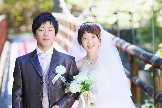 松浦ご夫妻ご夫妻