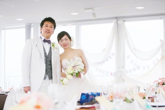 岡本ご夫妻ご夫妻イメージ