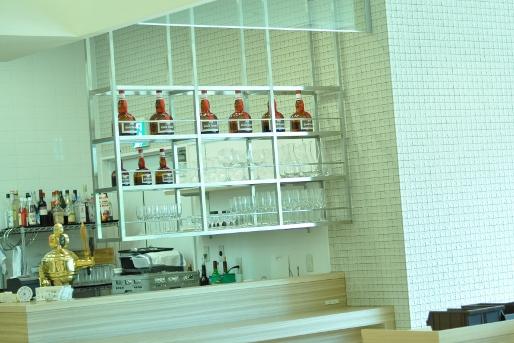 レストラン 玻璃(ホテル茶玻瑠)イメージ