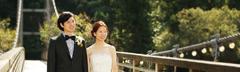 道の駅Wedding