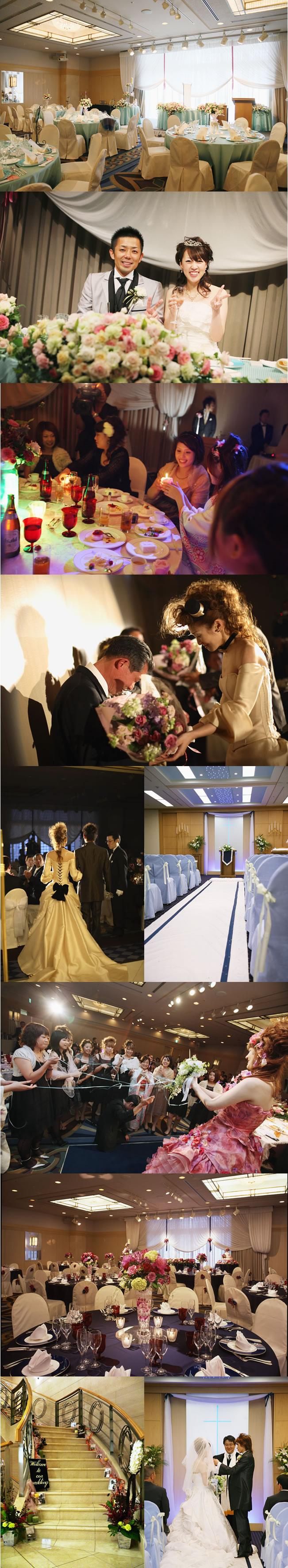 ホテルJALシティ松山フォトギャラリー