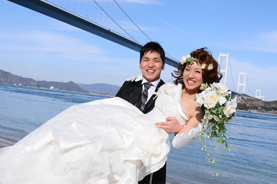 金子ご夫妻ご夫妻イメージ
