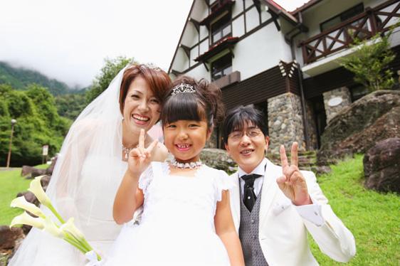 渡辺ご夫妻ご夫妻