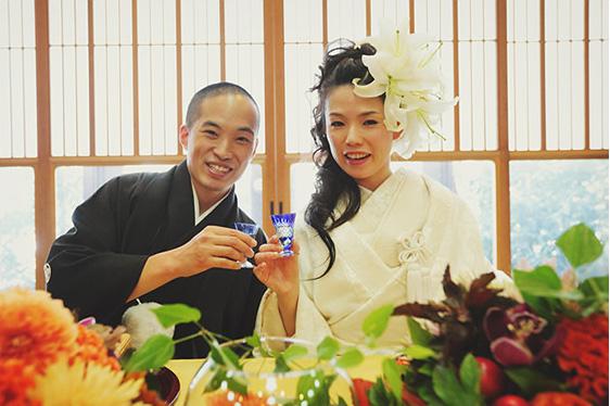 西岡ご夫妻ご夫妻イメージ