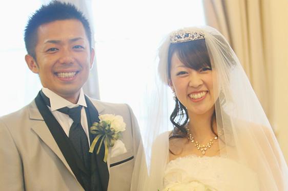 平岡ご夫妻ご夫妻イメージ