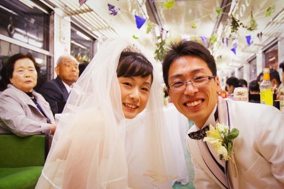 内田ご夫妻ご夫妻