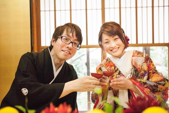 武田ご夫妻ご夫妻イメージ